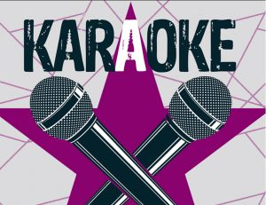 Sunday Karaoke @ Finley's Bar and Grill | Nelson | British Columbia | Canada