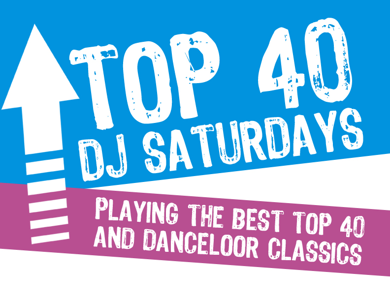Top 40 DJ @ Finley's Bar and Grill