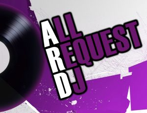 All Request DJ @ Finley's Bar and Grill